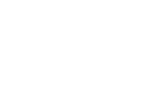 Tilghman Accounting and Tax Solutions