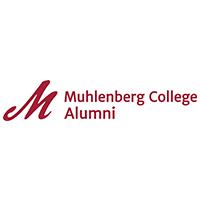 Muhlenberg College Alumni