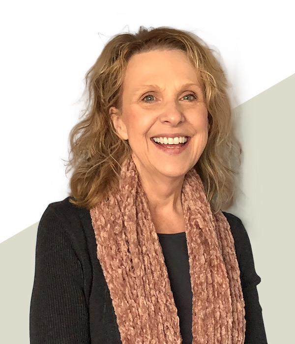 Cynthia L. Graberitz