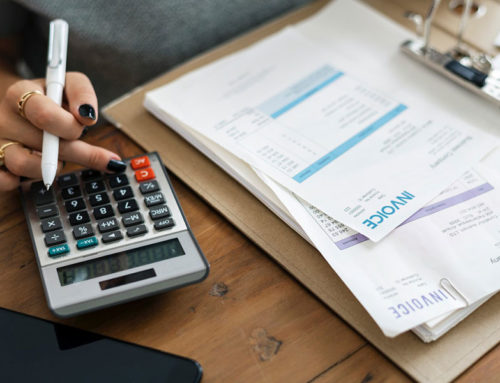 8 Top Reasons Why You Should Be Hiring an Accountant for Your Taxes