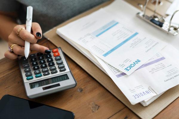 hiring-an-accountant-allentown